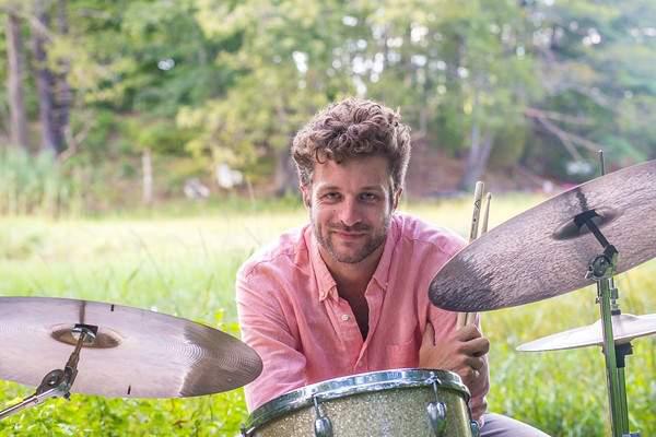 Jonny Peiffer