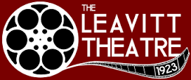 Leavitt Theatre