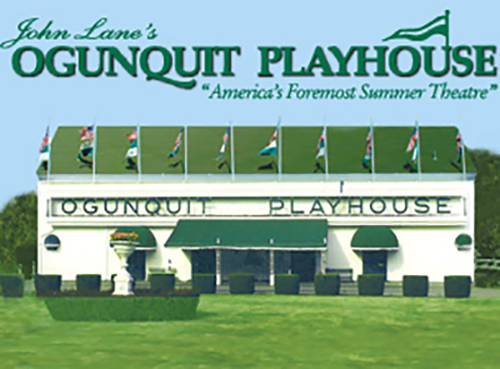 playhouse 3