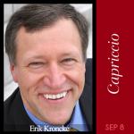 Erik Kroncke