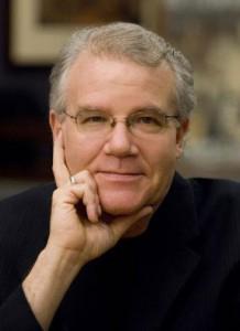 Bruce Coppock