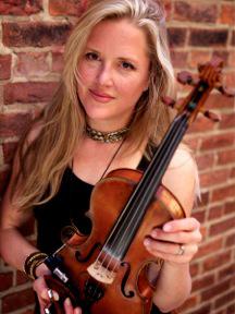 Joyce Andersen