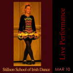 Stillson School of Irish Dance