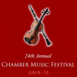 Chamber Music Festival