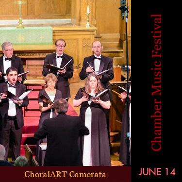 ChoralArts-Camerata---Copy_Revised