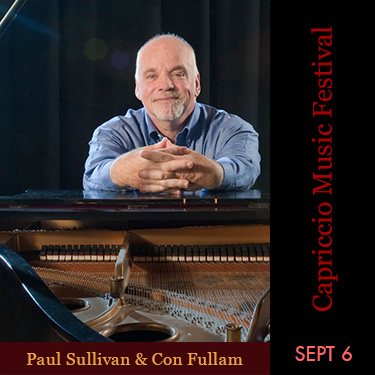 Paul-Sullivan,-courtesy-Sun-Journal