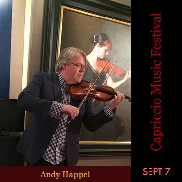 andy-happel