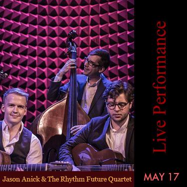 jason-anick-rhythm-future-quartet