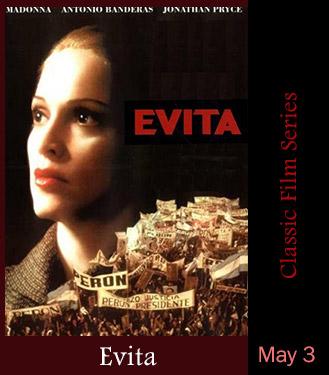 Evita-Home-Page-Photo
