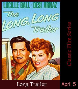 Long-trailer