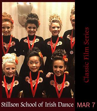 Stillson-School